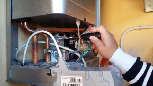 boiler-1816642