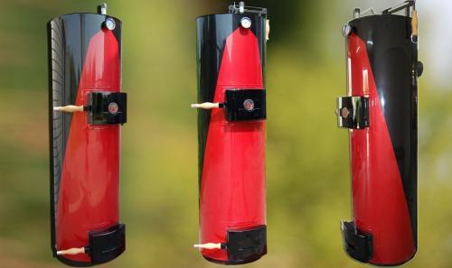 boiler-879393 1920