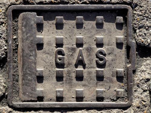 gas-1749026 1920