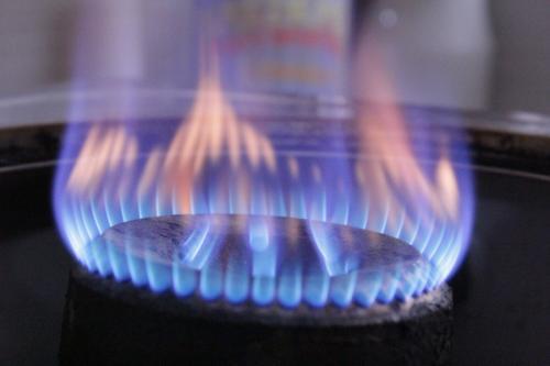 gas-82982