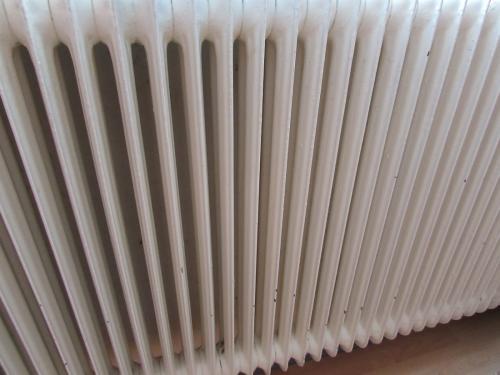heating-463496 1920