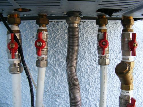 heating-87366 1920