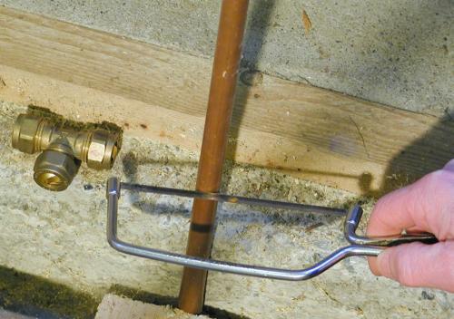 plumbing-1002144