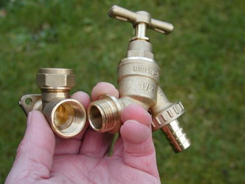 plumbing-1002152
