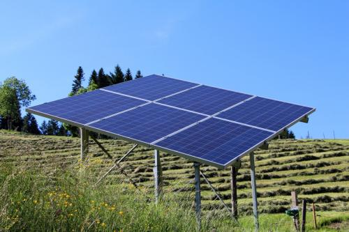 solar-energy-2392184 1920