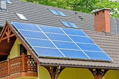 solar-panels-1477987 1920