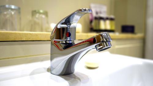 tap-1937219 1920