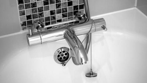 tap-1937432 1920